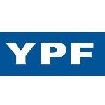 ypf_150