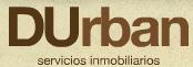 logo_durban